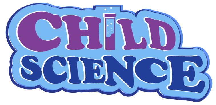 Child Science